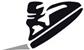 Jetskifix icon