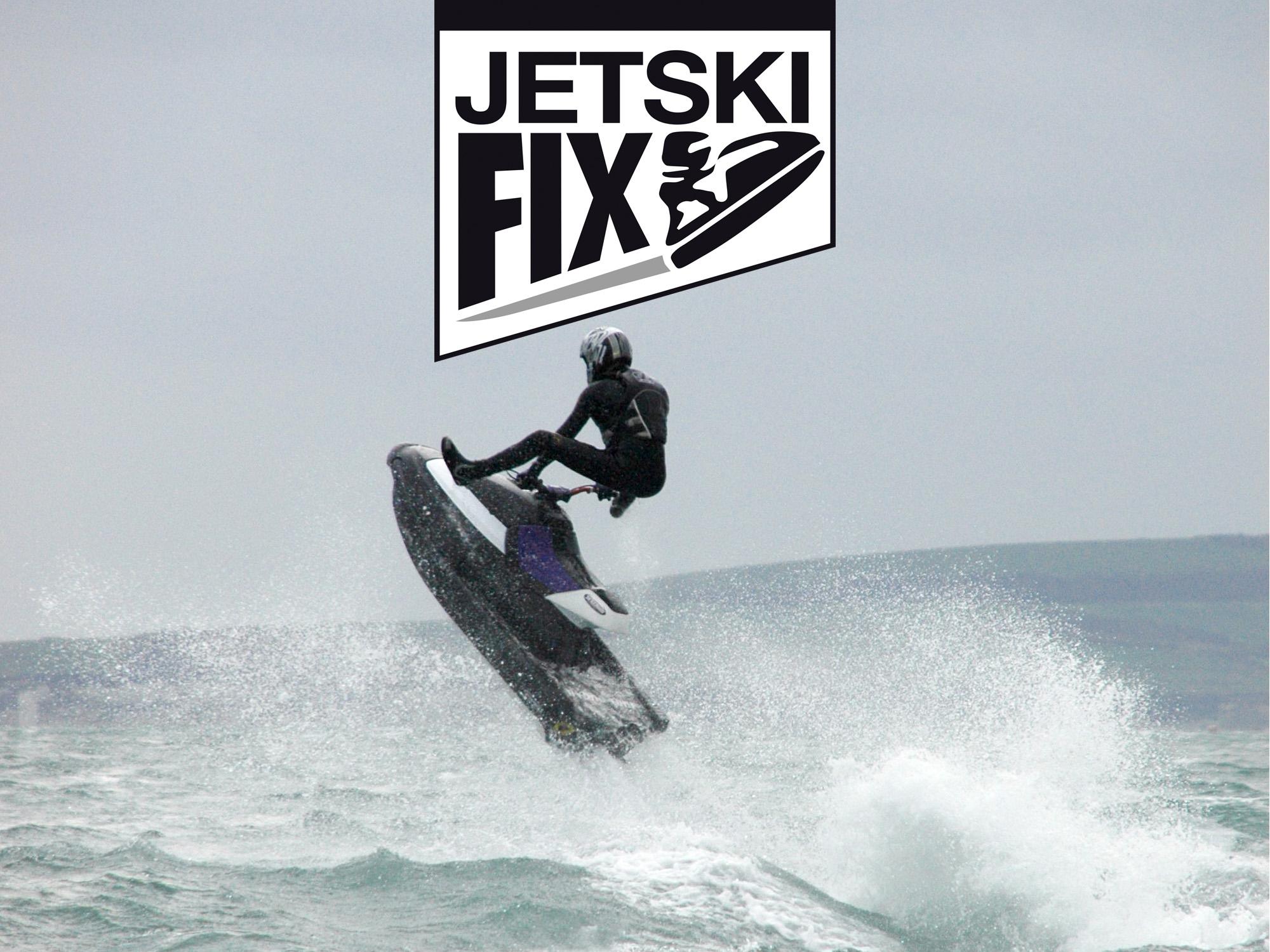 jetskifix no feet